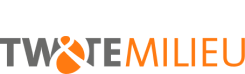 logo-TwenteMilieu