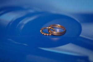 Wat staat mij te wachten bij een echtscheiding?