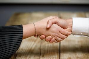 Wijziging partneralimentatie per 1 januari 2020 (Wetsvoorstel herziening partneralimentatie)