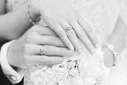 Het huwelijksvermogensrecht per 1 januari 2018