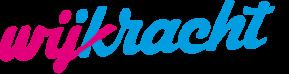 Logo Wijkracht