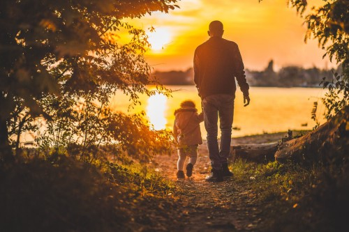 Wat is een ouderschapsplan?