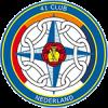 logo 41club