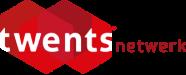 logo twents netwerk