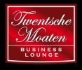 logo Twentsche Moaten