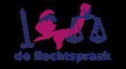 rechtspraak logo