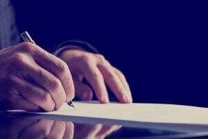 Nieuwe registratieplicht voor rechtspersonen en andere juridische entiteiten