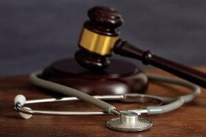 Nieuw toegetreden letselschadeadvocaat bij MulderVanGeel wil drempel om advocaat in te schakelen verlagen