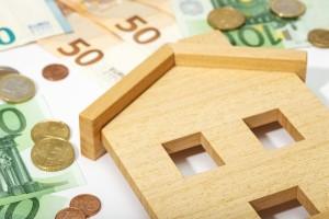 Opschorten huur vanwege coronacrisis?