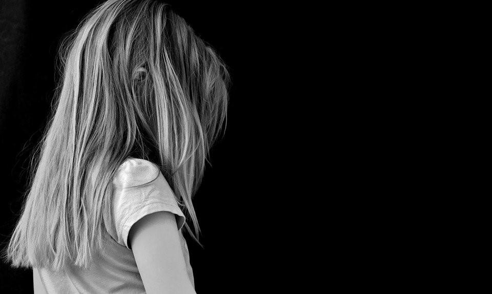 Wat gebeurt er met mijn kinderen als ik kom te overlijden? Kan ik zelf regelen wat er met de kinderen gebeurt en wat als er niets is geregeld?