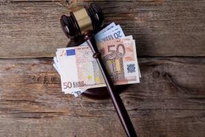 Verhalen van loonkosten en de transitievergoeding van een arbeidsongeschikte werknemer
