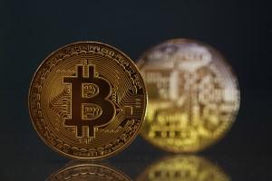 Loon in Bitcoins?