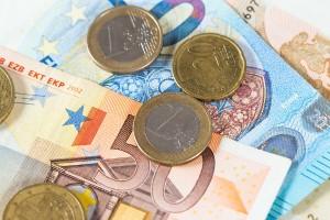 Verstoorde arbeidsrelatie en uitkering billijke vergoeding